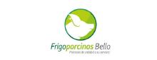 FRIGOPORCINOS-BELLO-SAS-1.png
