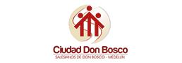 FUNDACION-CIUDAD-DON-BOSCO-1.png