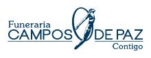 FUNDACION-PIA-AUTONOMA-CEMENTERIOS-CAMPOS-DE-PAZ-1.png