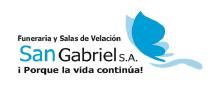 FUNERARIA-SAN-GABRIEL-SA-1.png
