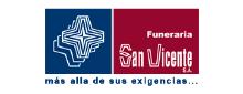 FUNERARIA-SAN-VICENTE-SA-1.png