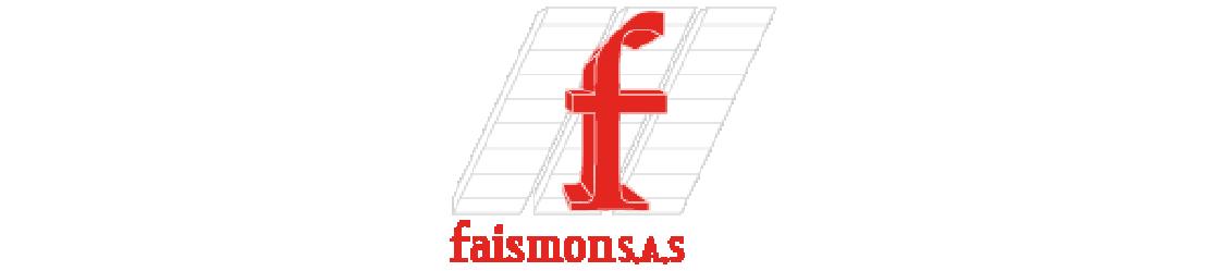 Faismon-1.png