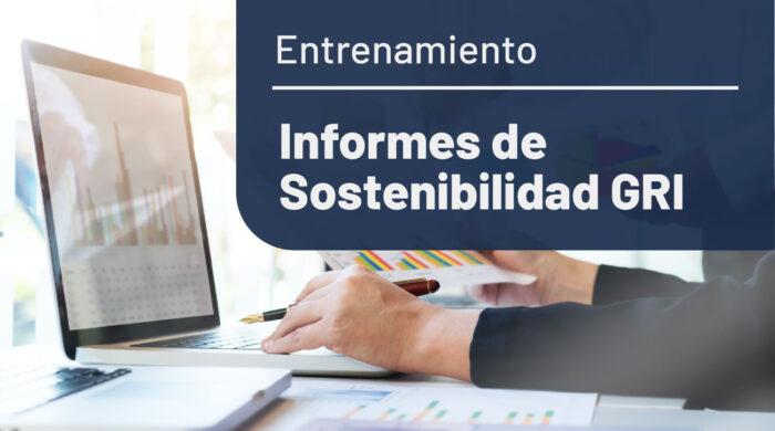 Fenalco-Solidario-Agenda-Abril-Informes-GRI-2