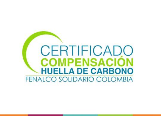 Fenalco-Solidario-logotipos-portafolio-compensacion