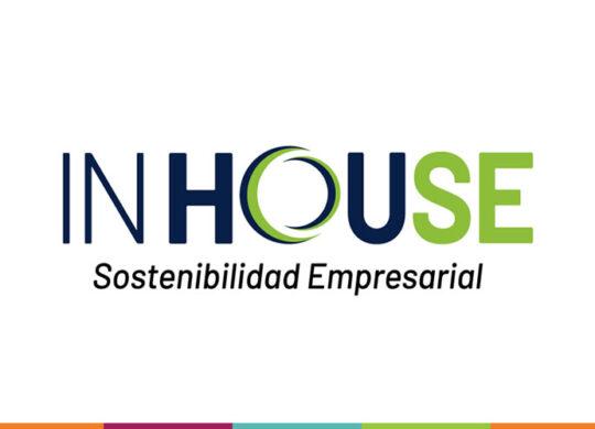 Fenalco-Solidario-logotipos-portafolio-in-house