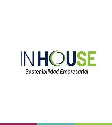Fenalco-Solidario-noticia-INHOUSE-2
