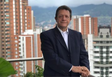 Fenalco-Solidario-noticia-Presidente_2021
