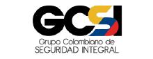 GCSI-GRUPO-COLOMBIANO-DE-SEGURIDAD-INTEGRAL-ADVISEGAR-LTDA-1.png