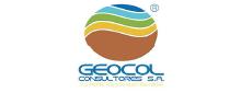 GEOCOL-CONSULTORES-SA-1.png
