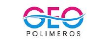 GEOPOLIMEROS-SAS-1.png