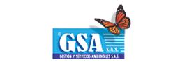 GESTION-Y-SERVICIOS-AMBIENTALES-S.A.S.-1.png