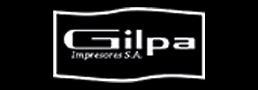 GILPA-IMPRESORES-1.png