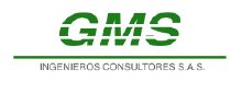 GMS-INGENIEROS-CONSULTORES-S.A.S.-1.png