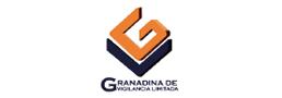 GRANADINA-DE-VIGILANCIA-1.png