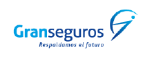 GRANSEGUROS-COLOMBIA-2-1.png