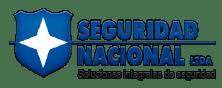 GRUPO-DE-SEGURIDAD-NACIONAL-LTDA-1.png