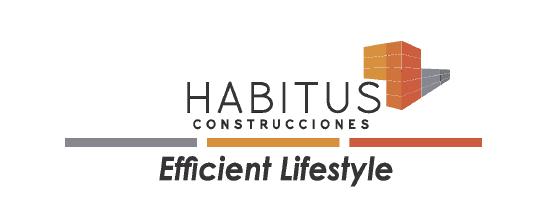 HABITUS-CONSTRUCCIONES-1.png