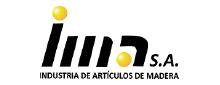 IMA-SA-1.png