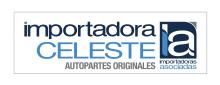 IMPORTADORA-CELESTE-1.png