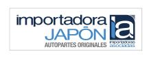 IMPORTADORA-JAPON-1.png