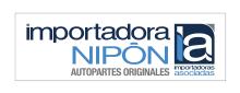 IMPORTADORA-NIPON-1.png