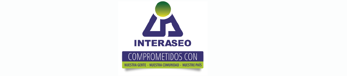 INTERASEO-1.png