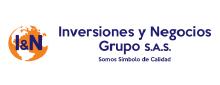 INVERSIONES-Y-NEGOCIOS-1.png
