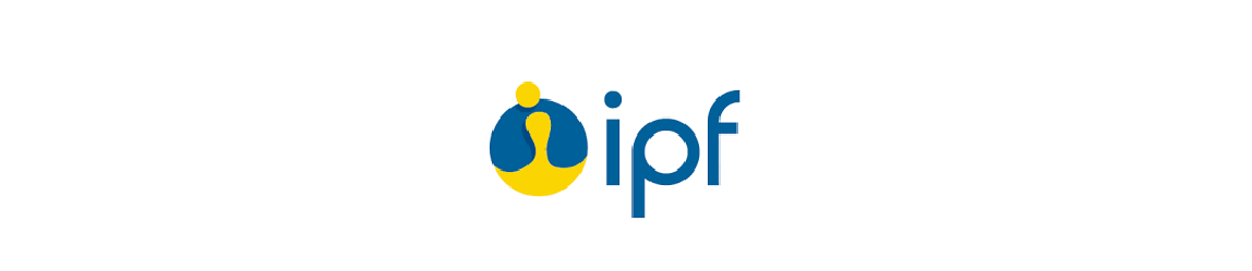 IPF-1.png