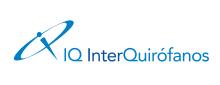 IQ-INTERQUIROFANOS-SA-1.png