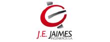 JE-JAMES-INGENIEROS-1.png