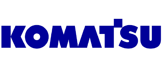 KOMATSU-COLOMBIA-S.A.S.-1.png