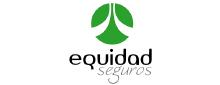 LA-EQUIDAD-SEGUROS-GENERALES-1.png