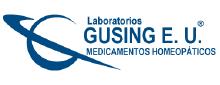 LABORATORIOS-GUSIN-E.-U-1.png