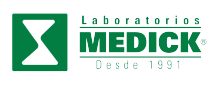 LABORATORIOS-MEDICK-S.A.S-1.png