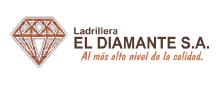 LADRILLERA-EL-DIAMANTE-S.A.-1.png