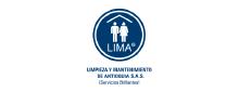 LIMPIEZA-Y-MANTENIMIENTO-DE-ANTIOQUIA-S.A.S.-1.png
