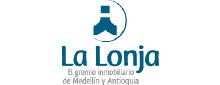 LONJA-DE-PROPIEDAD-RAIZ-DE-MEDELLIN-S-A-1.png