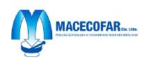 MACECOFAR-1.png