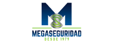 MEGASEGURIDAD-LA-PROVEEDORA-1.png