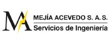 MEJIA-ACEVEDO-1.png