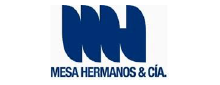 MESA-HERMANOS-1.png