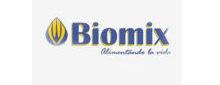 MEZCLAS-BIOMIX-SA-1.png