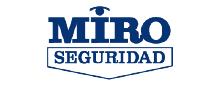 MIRO-SEGURIDAD-LTDA-1.png