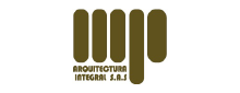 MP-ARQUITECTURA-INTEGRAL-S.A.S.-1.png