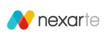 NEXARTE-eficiencia-y-servicios-2-1.png