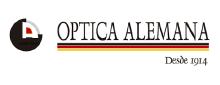 OPTICA-ALEMANA-1.png