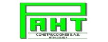 PAHT-CONSTRUCCIONES-S.A.S.-1.png