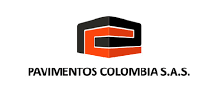 PAVIMENTOS-COLOMBIA-S.A.S.-1.png