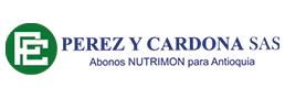 PEREZ-Y-CARDONA-S.A.S.-1.png