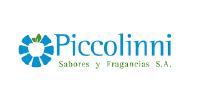 PICCOLINNI-SABORES-Y-FRAGANCIAS.png